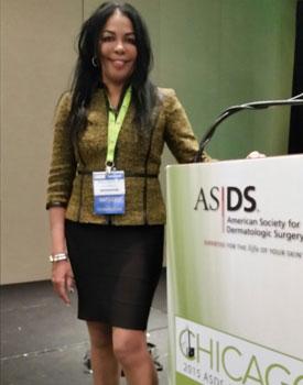 Dr.-Wendy-Roberst---ASDS