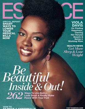 Essence-Magazine