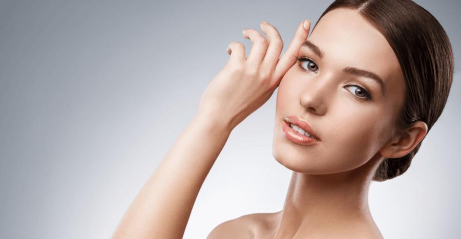 , Generational Skin Care