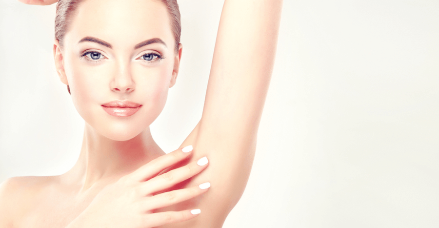 , Laser & Skin Rejuvenation