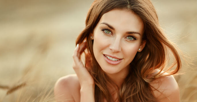 Address Your Wrinkles with BOTOX in Rancho Mirage