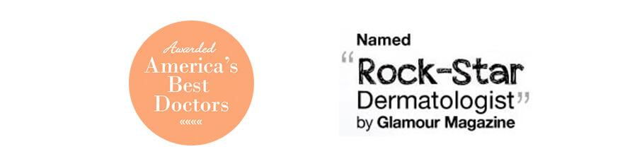 , Dr. Roberts