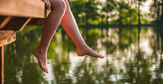 Sclerotherapy: the Ultimate Varicose Veins Treatment