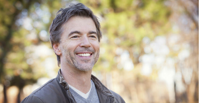 Living with Thinning Hair? Consider Hair Restoration!