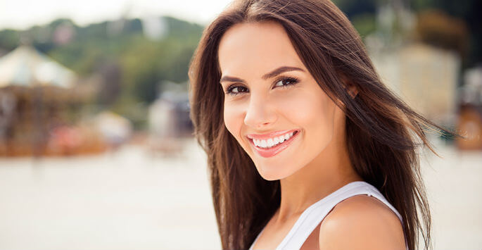 The Key Benefits of Botox in Rancho Mirage