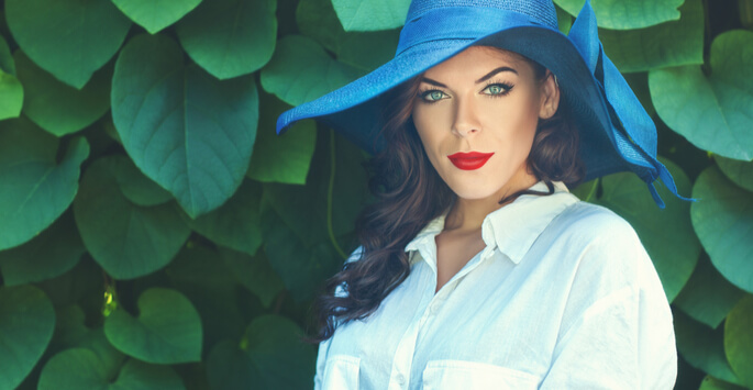When to Consider a Facelift in Rancho Mirage