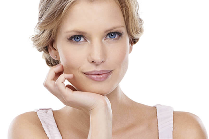 Rejuvenate Your Cheeks and Skin With Juvederm Voluma