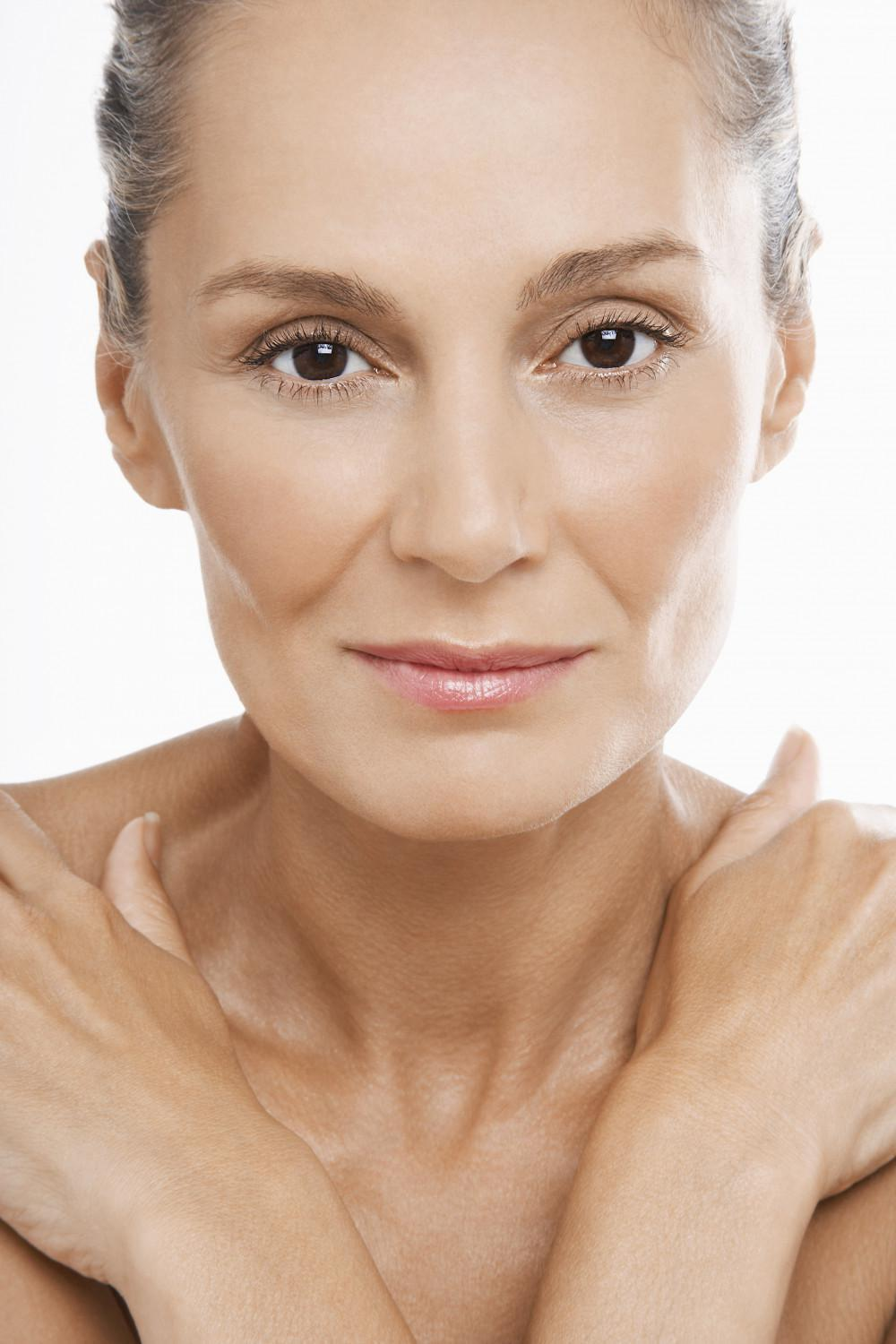 Skin Tightening, Can You Tighten Loose Skin? Discover the Power of Exilis for Skin Tightening